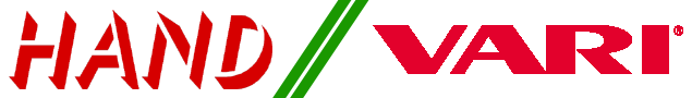 HAND / VARI Logo